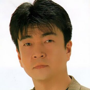 Shunsaku Yajima.jpg