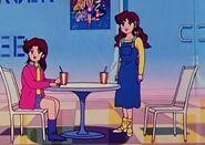 Aya i Yui