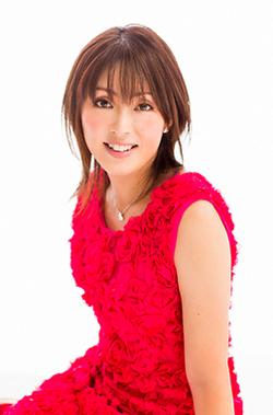 Yōko Ishida
