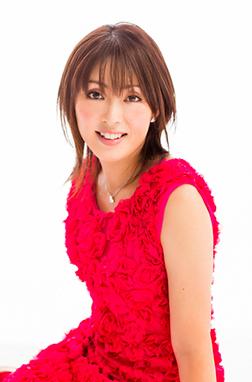 Yōko Ishida.png