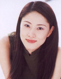 Yuuko Hosaka