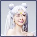 Mai Shiraishi - Królowa Serenity 2 (Nogizaka)