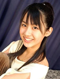 Takayo Oyama.jpeg