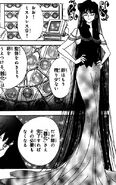 Mistress 9 (manga)