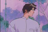 Yoshiki Usui22