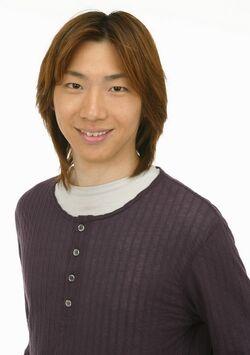 Daisuke Matsubara