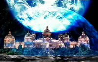 Moon kingdom3