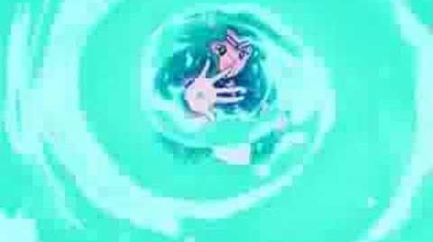 Deep Submerge (High Quality)
