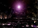 Dark Kingdom (PGSM)