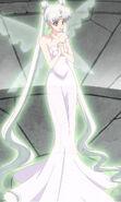 Queen serenity 3
