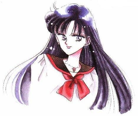 Archivo:Rei Hino.jpg