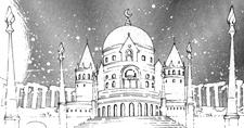 Silvermilenium(manga)