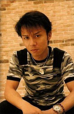 Yukimura Yoshiya
