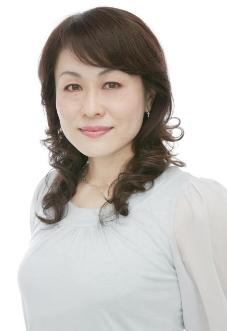 Makiko Mizogami