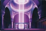 Reaktor Czarnego Kryształu (SMC LE11)