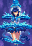 Sailor-Mercury-yukiusagi1983-sailor-mercury-24174721-751-1063