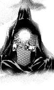 Wiseman (manga)