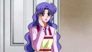Ikuko tsukino act 23