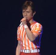 Yoshiya Yukimura - Nobitarou Oki