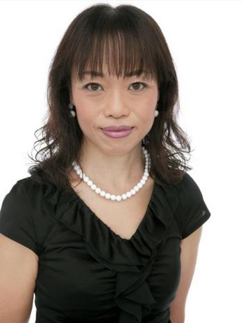 Hiroko Emori.png