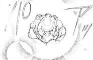 Pink Moon Crystal (wer. przedrukowana)