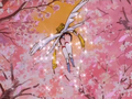 Eternal Sailor Moon goes to rescue Mamoru.png