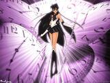 Meiou-Setsuna-Sailor-Pluto-sailor-pluto-9049379-1024-768