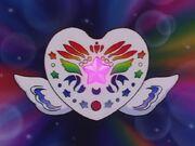 Sailor Stars - 02 = 168-23-59-41-