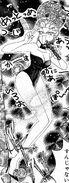 Karaoke Senshi Mike Makkii
