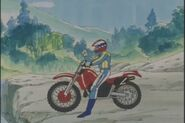 Katsutoshi2