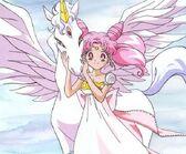 Helios-and-Chibiusa-sailor-mini-moon-rini-24580463-607-503