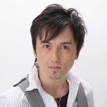 Takuya Kirimoto.jpg