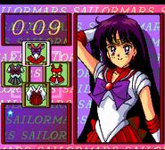 TURBOGRAFX16--Bishoujo Senshi Sailor Moon Collection Jan18 9 52 18