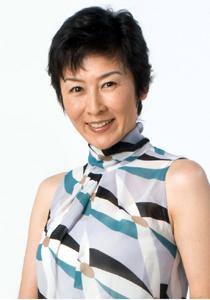 Tamami Matsumoto