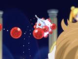 Sailor Venus' Chain