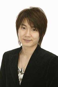 Hiroshi Okamoto.jpg