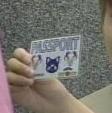 Passportluna