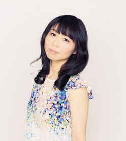 Asami Okamura