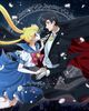Sailor Moon Crystal BD 6