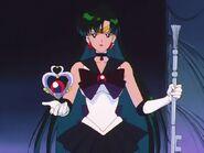 Garnet Orb (anime) (1)