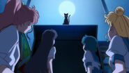 Sailor-Moon-Crystal-06-8