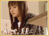 Act 11 - We Got to Meet the Real Minako!