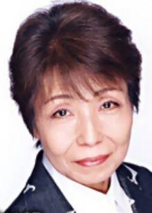 Kawashimachiyoko