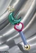 Neptune Lip Rod Proplica