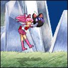 SailorChibiMoon-Luna-PAttack