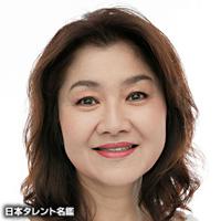 Yoko Kawanami