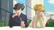 Sailor moon crystal act 27-2 asanuma crushing on mamoru-1024x576