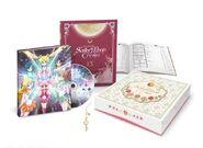 SMC DVD 13 Packaging