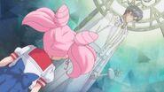 Sailor moon crystal act 20 chibiusa and king endymion-1024x576