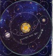 Sailor-moon-crystal-moon-pride-cd-blu-ray-hm4-17488-MLM20138377084 082014-F